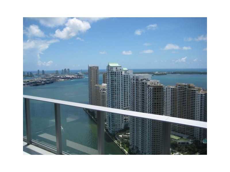200 Biscayne Boulevard W 4508, Miami, FL 33131