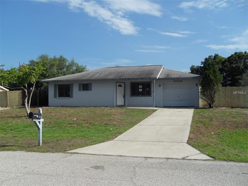 5088 INDIAN MOUND STREET, SARASOTA, FL 34232