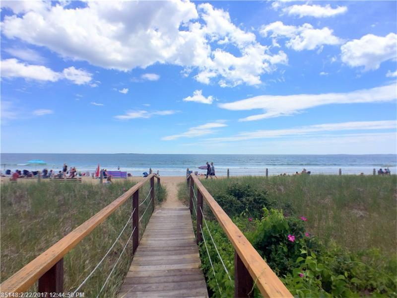 Condos In Old Orchard Beach Maine