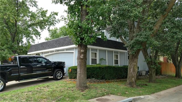 2907 NW 4Th Terrace, Blue Springs, MO 64014