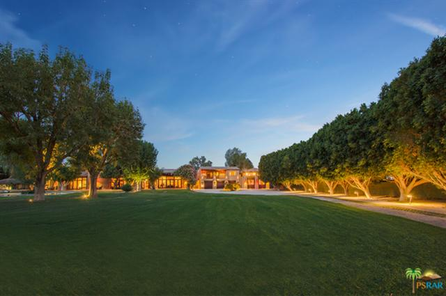 70380 Desert Cove Avenue, Rancho Mirage, CA 92270
