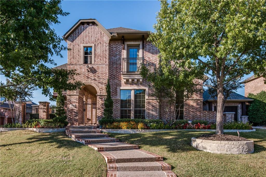 6088 Rachel Drive, Frisco, TX 75034