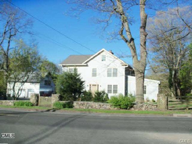 291 Chestnut Hill Road, Norwalk, CT 06851