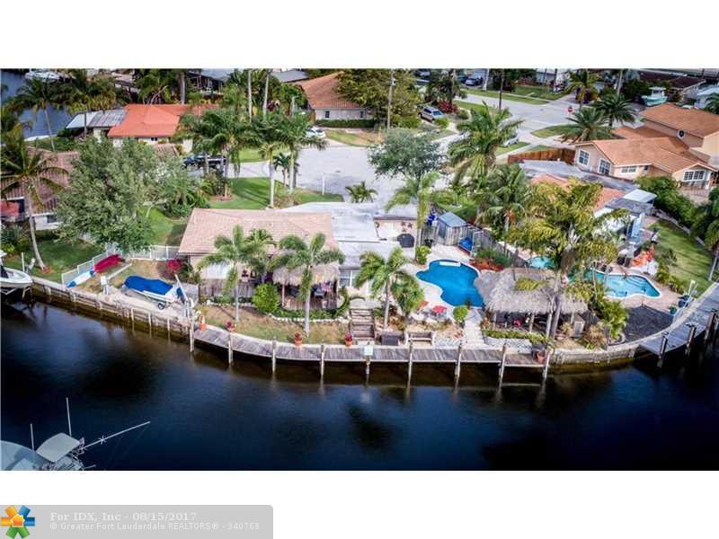 1231 SE 3rd Ave, Pompano Beach, FL 33060