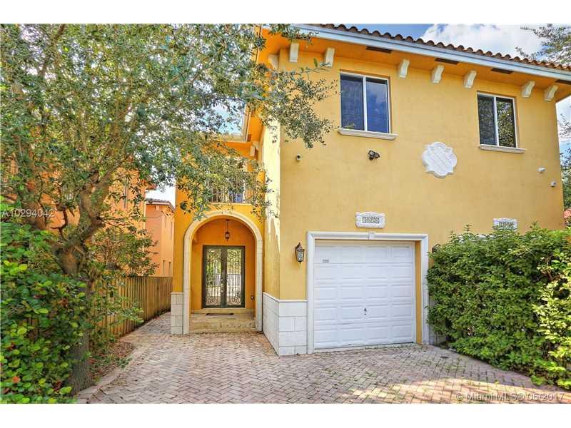 3050 Elizabeth St 3050, Coconut Grove, FL 33133