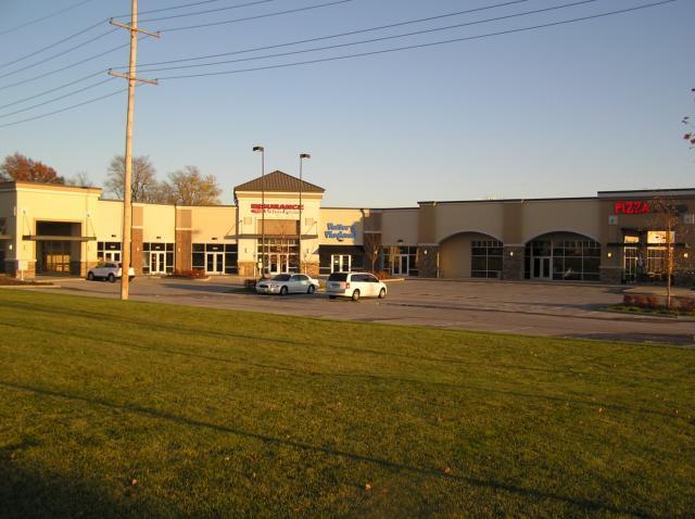 13608 Washington Street, Kansas City, MO 64145