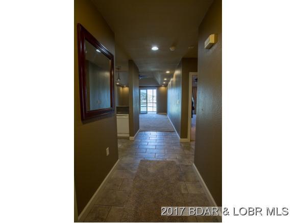 201 Marina Residence Drive 1C, Camdenton, MO 65020