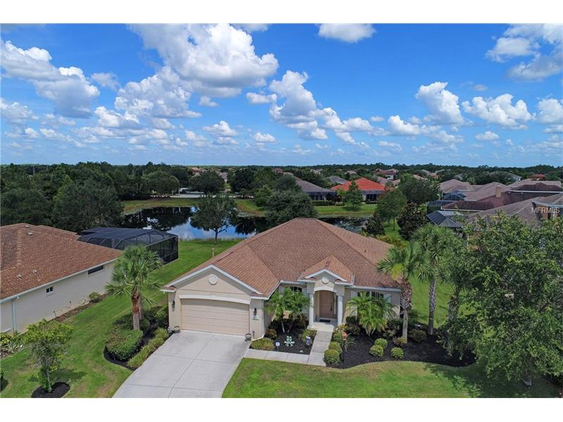6615 ROSY BARB COURT, LAKEWOOD RANCH, FL 34202