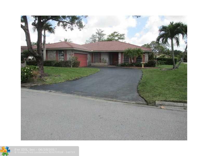 , Coral Springs, FL 33071