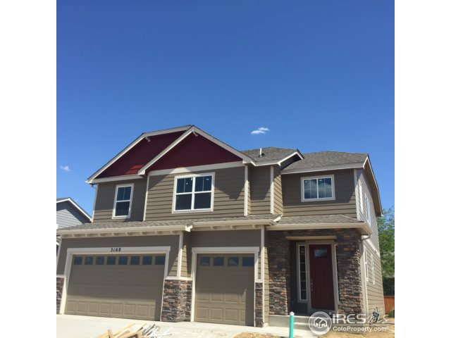 2168 74th Ave Ct, Greeley, CO 80634