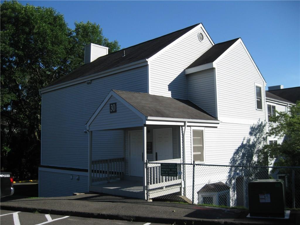 55 Mill Plain Road 30-15, Danbury, CT 06811
