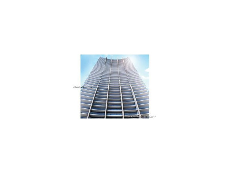 1010 Brickell Ave 3602, Miami, FL 33131