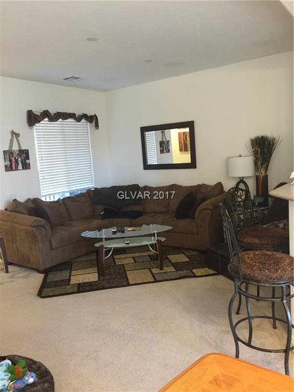 6868 SKY POINTE Drive 2021, Las Vegas, NV 89131