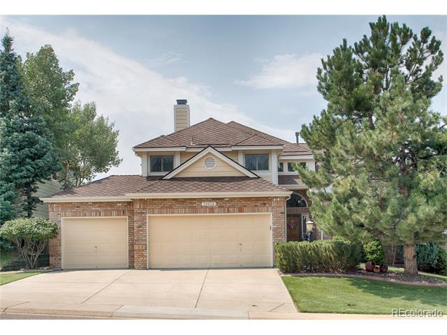 19010 E Low Circle, Aurora, CO 80015