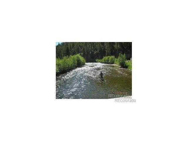 38 Rivercrest Drive, South Fork, CO 81154