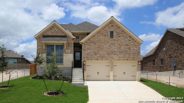 2031 Tillman Park, San Antonio, TX 78253