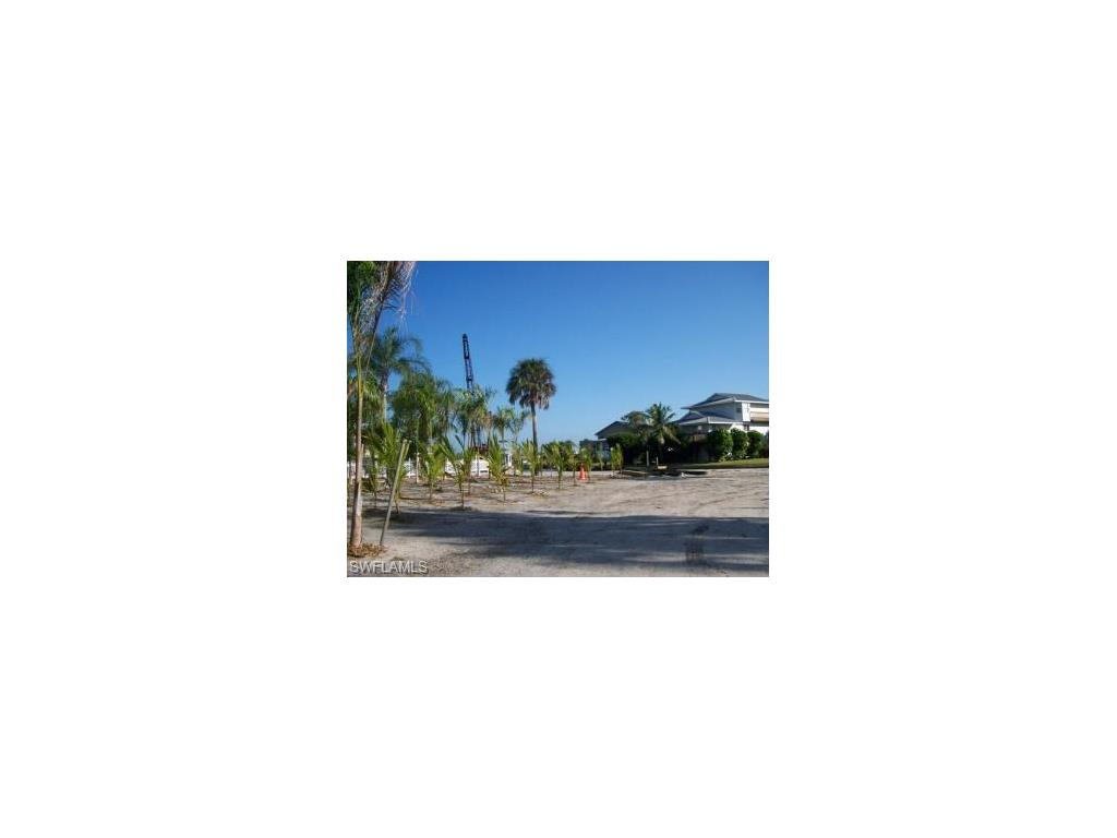 615 Estero BLVD, FORT MYERS BEACH, FL 33931