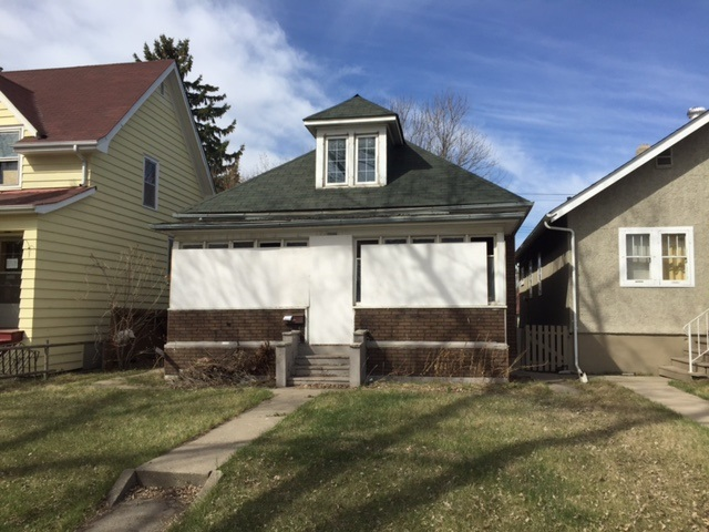 edmonton spruce avenue mls real estate homes for sale