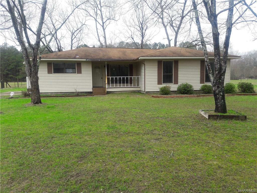 7252 NOBLES Road, Montgomery, AL 36116