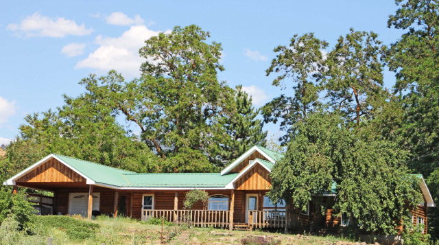 1774 S Exeter Road, Council, ID 83613