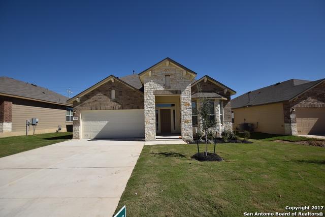 420 Pearl Chase, Cibolo, TX 78108
