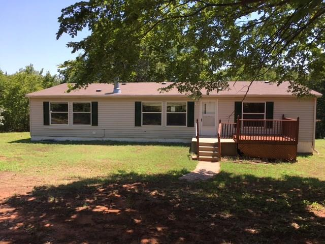 14050 N Stonetree Circle, Luther, OK 73054