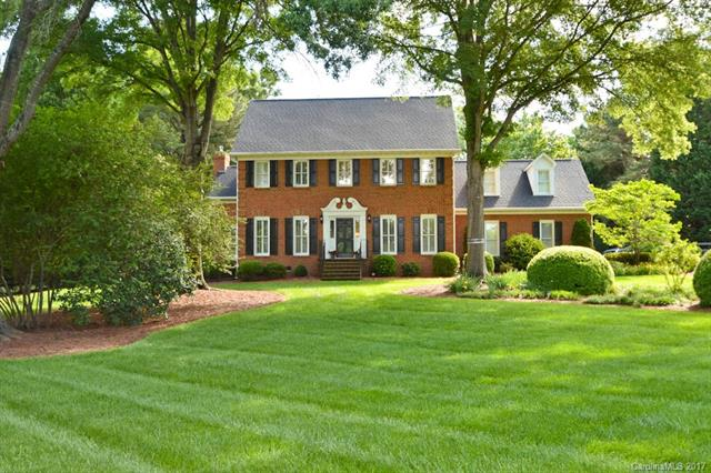 2616 Greenbrook Parkway, Weddington, NC 28104