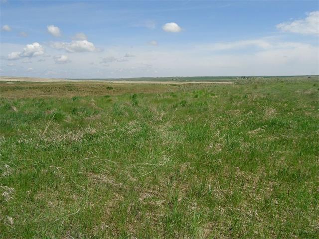 2 Pine Coulee Ranch Estates, Rural Willow Creek M.D., AB T0L 1Z0