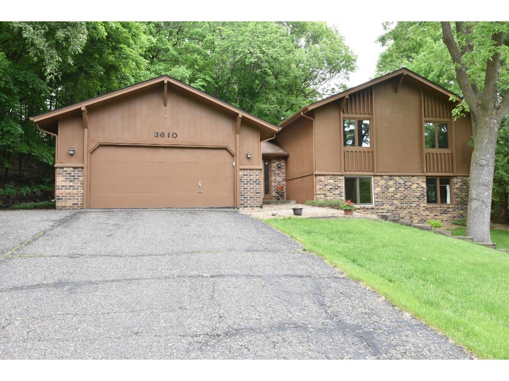 3610 Forestview Lane N, Plymouth, MN 55441