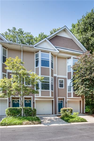 951 SE Glenwood Avenue 1708, Atlanta, GA 30316