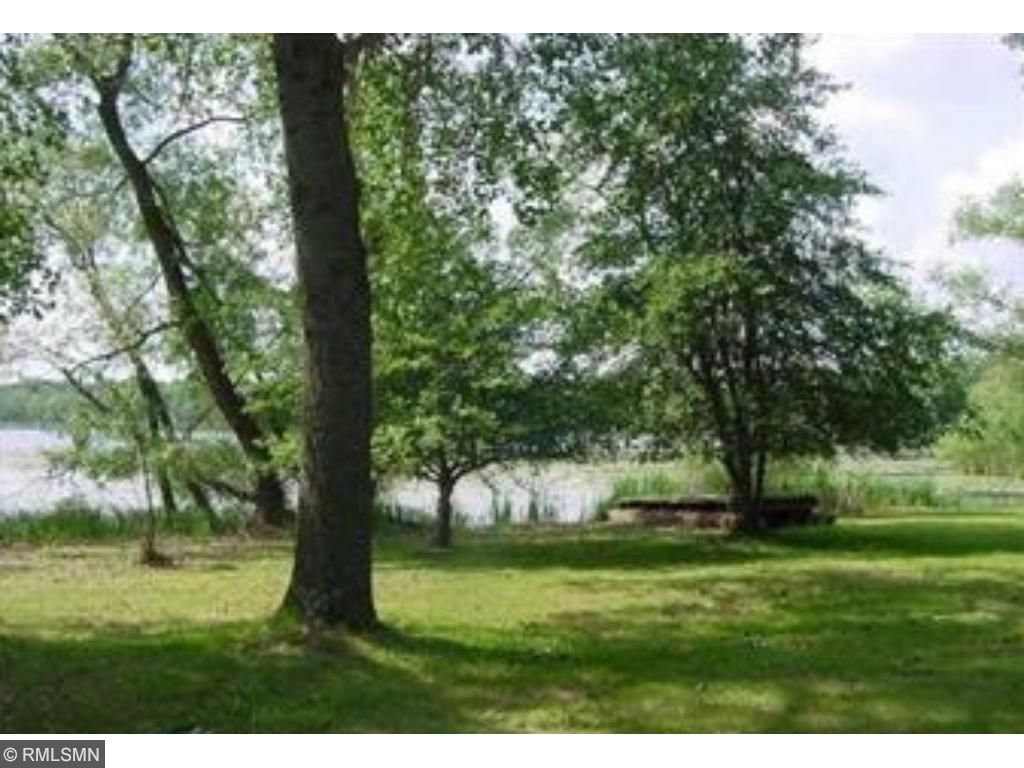 12794 Bayview Road, South Haven, MN 55382