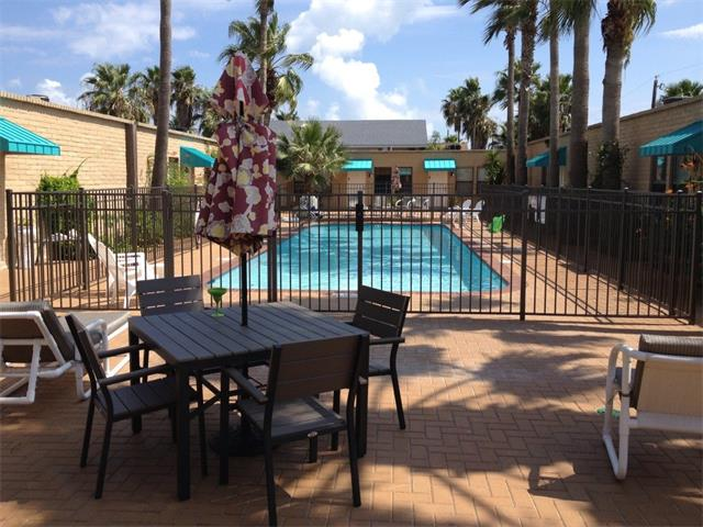 211 Bahama St #103, Other, TX 78597