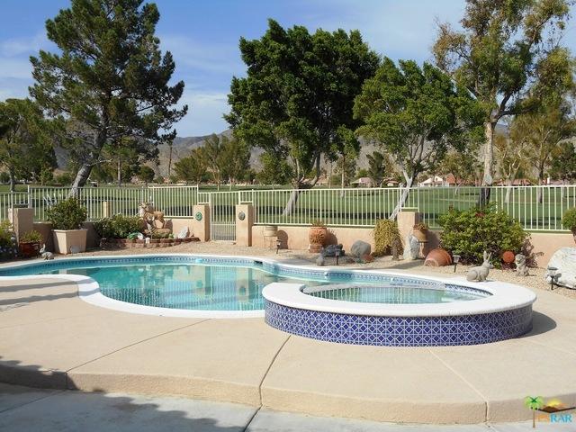 9440 Warwick Drive, Desert Hot Springs, CA 92240
