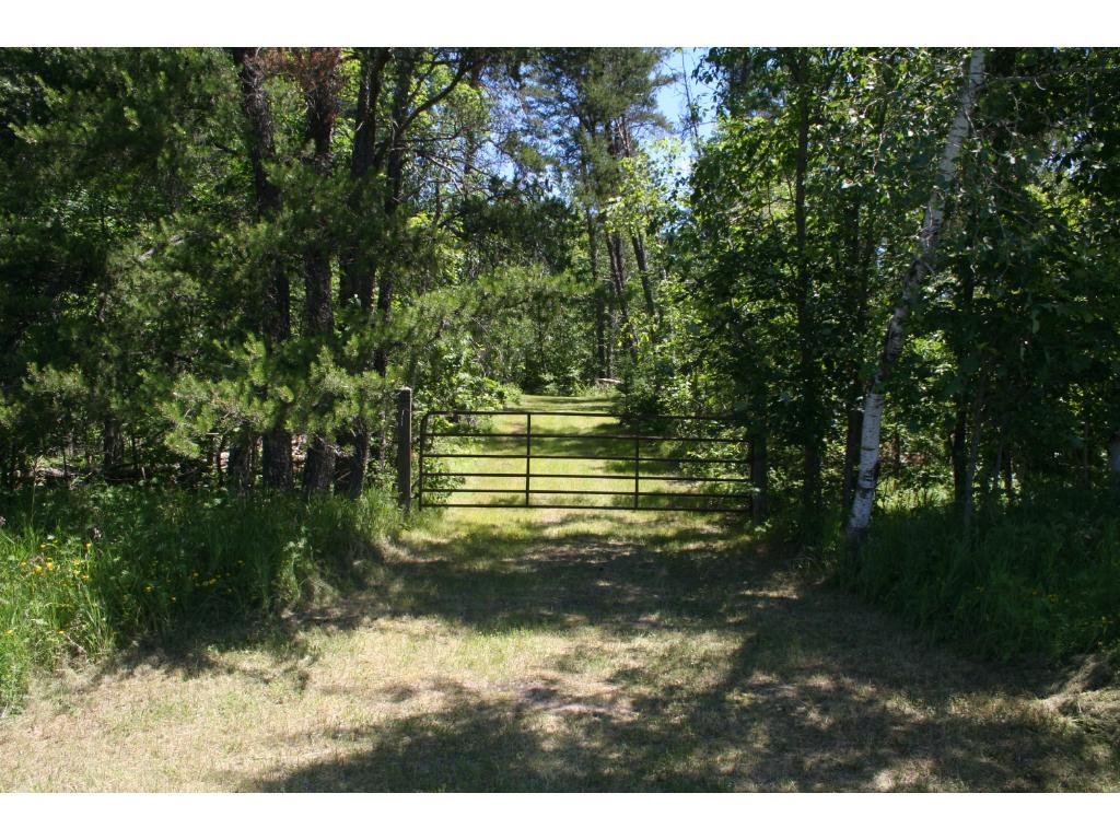 24374 County Road 25, Akeley Twp, MN 56433