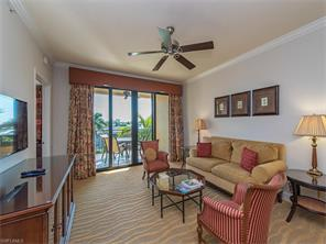1520 5th AVE S 3-306, NAPLES, FL 34102