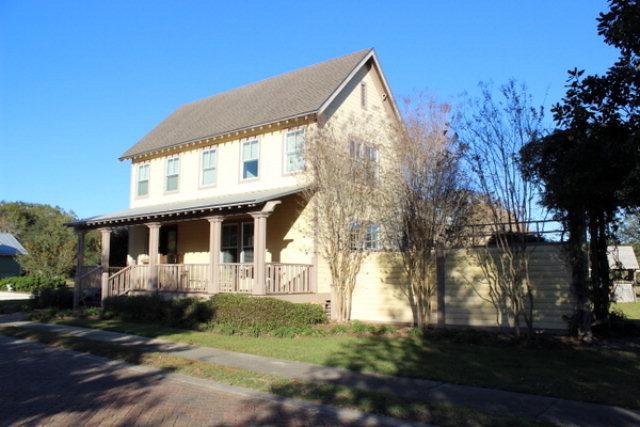 12094 Old Federal Road, Magnolia Springs, AL 36555