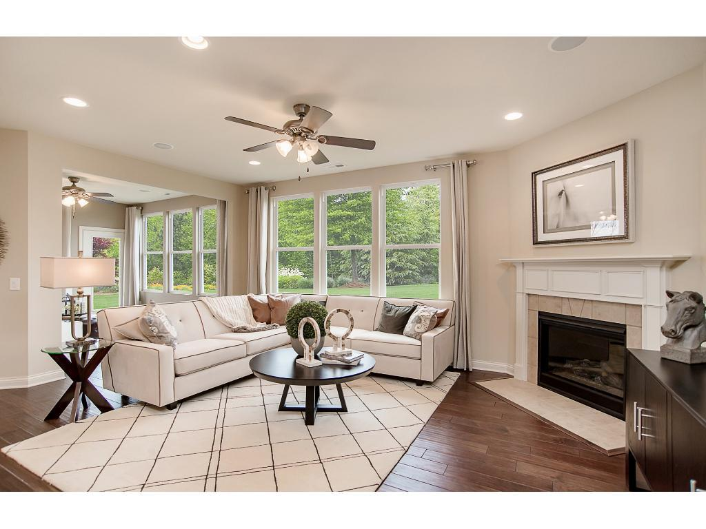 549 Sweetwater Path, Chaska, MN 55318