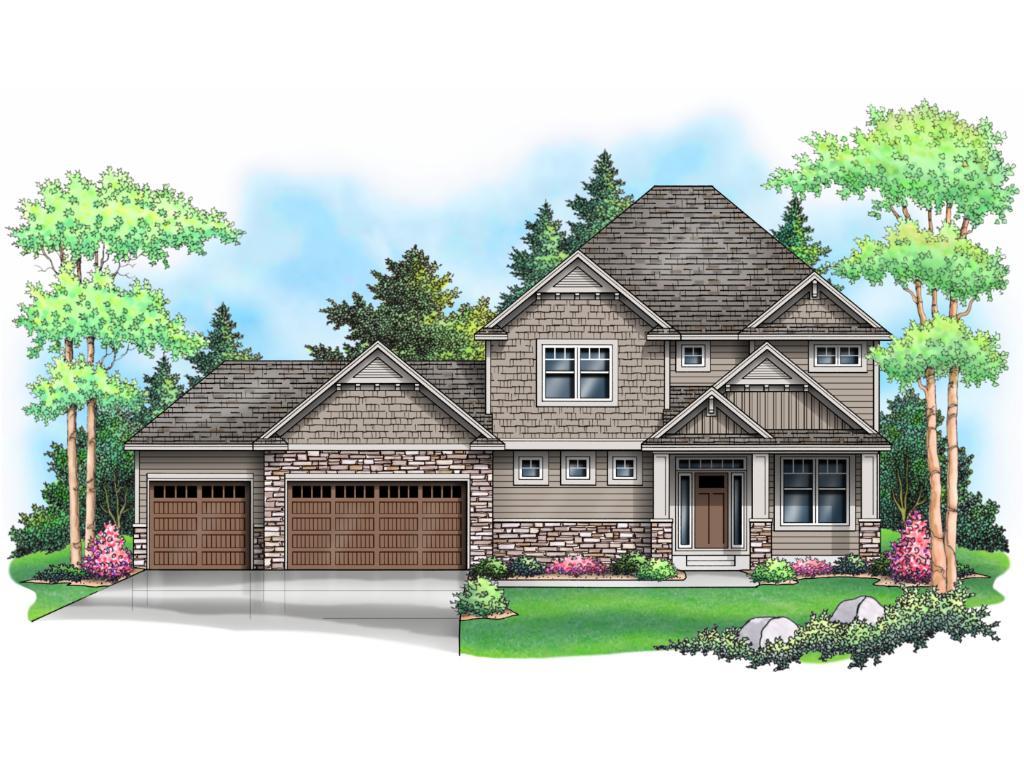 7911 Shadyview Lane N, Maple Grove, MN 55311