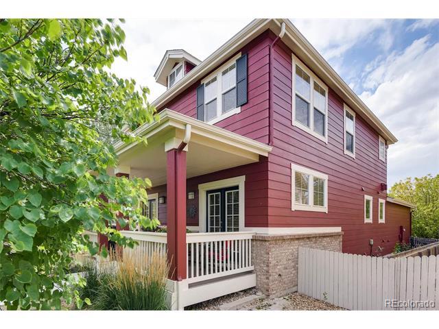 14097 Zuni Street, Broomfield, CO 80023