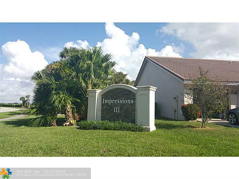 11127 LAKEAIRE CIR, Boca Raton, FL 33498