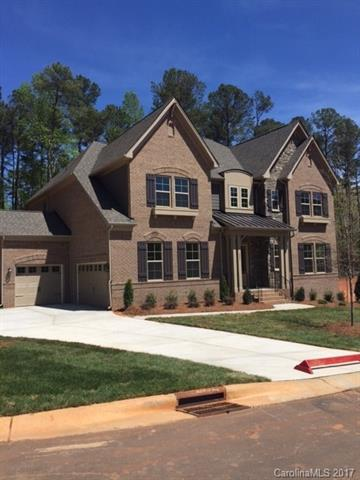 204 Rainbow Falls Lane 165, Weddington, NC 28104
