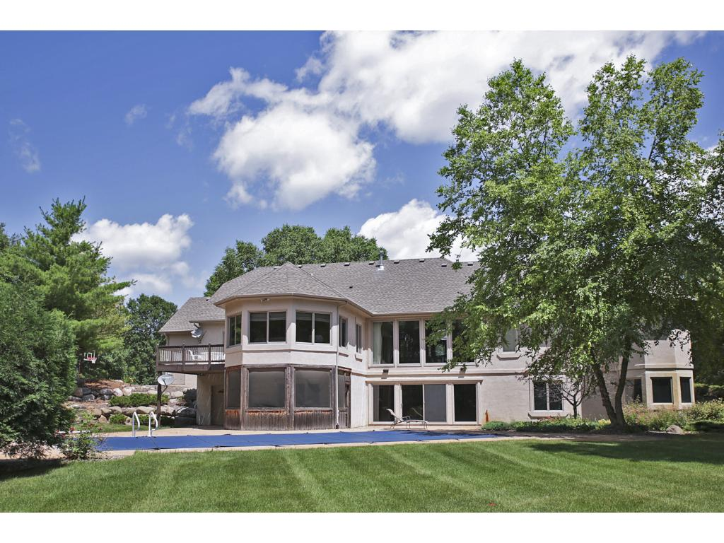 12750 Laurie Lane, Chaska, MN 55318