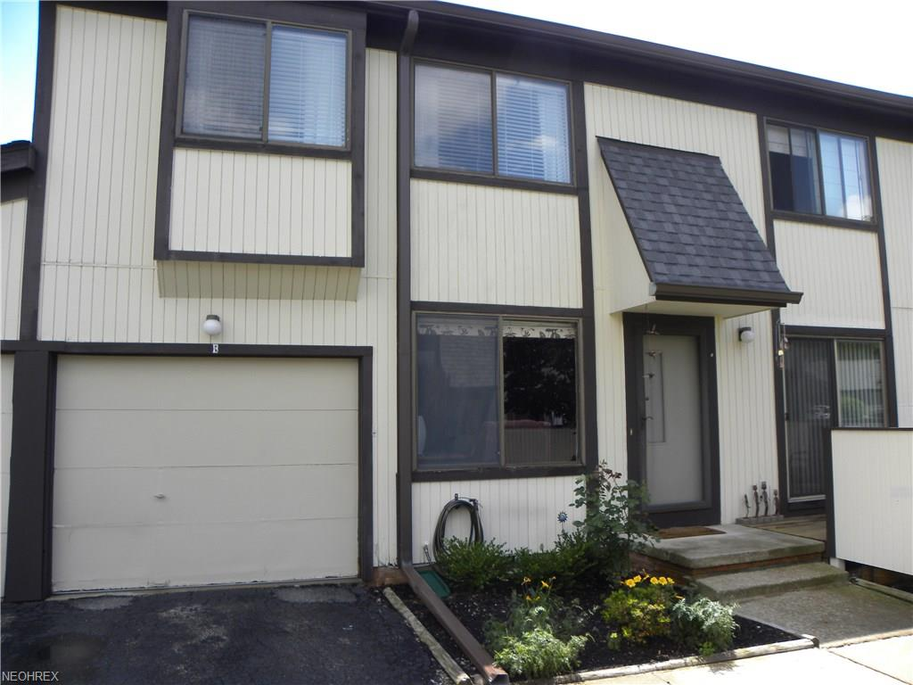 35228 N Turtle Trl 41-B, Willoughby, OH 44094