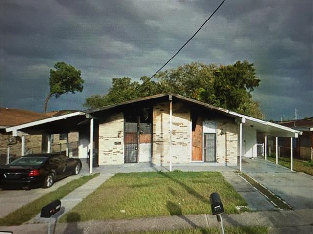 7401 ALABAMA Street, New Orleans, LA 70126