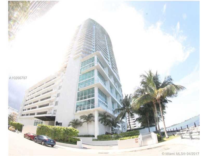 665 NE 25th St 1602, Miami, FL 33137