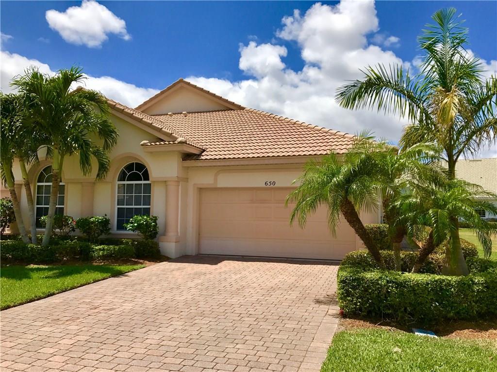 650 NW Red Pine Way, Jensen Beach, FL 34957