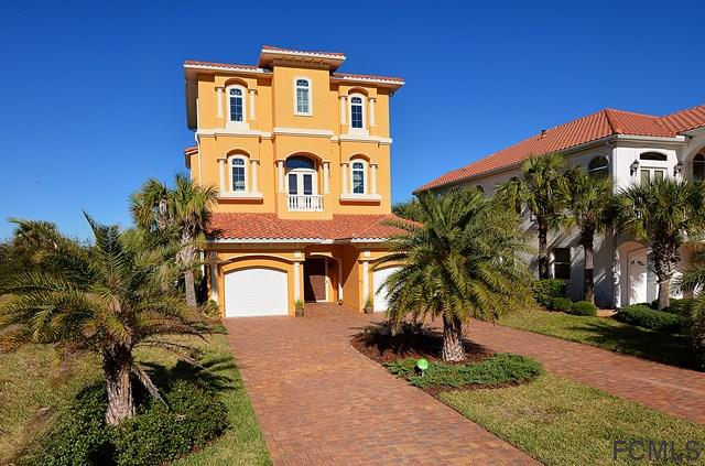 23 Hammock Beach Cir S, Palm Coast, FL 32137