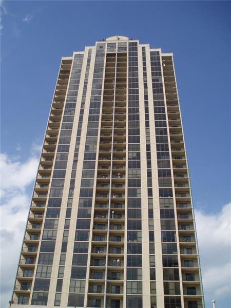 1280 NW Peachtree Street 1701, Atlanta, GA 30309
