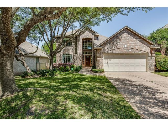 10036 Scull Creek Dr, Austin, TX 78730