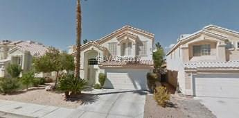 7820 GOLDEN TALON Avenue, Las Vegas, NV 89131